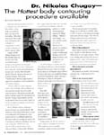 printed_media3