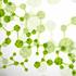 regenerative-medicine-sm-70