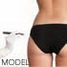 buttock-aug-lipo-fat-sm-70