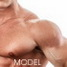 bi-deltoid-implants