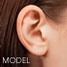 ear-contour-sm-70