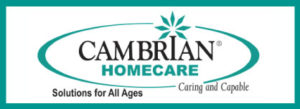 Cambrian Home Care Services - For after surgery care